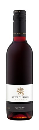 Josef Chromy Ruby Pinot 375ml